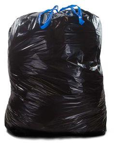 44-Gallon-Black-37-x-47-Drawstring-Trash-Bags-1000px.jpg (800×1000)
