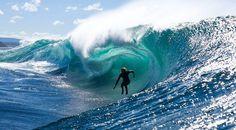 SPOT CHECK: SUPERS | SURFLINE.COM #surf #wave