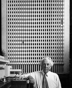 아놀드 뉴먼 :: 네이버 블로그 #photography #portrait