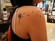 30+ Inspiring Miscarriage Tattoos #miscarriage #tattoo