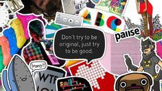conBdeBolio #stolen #just #stickers #pop #mashup #fun #for #collage