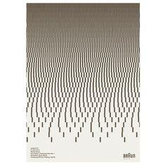 Print - systems14 print edition - studio fnt #braun
