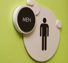 Signage | Sign Design | Wayfinding | Wayfinding signage | Signage design | Wayfinding Design | 公共标识牌设计