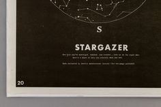 Design Sponge Newspaper #space