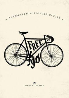 bike it #inspiration #bike