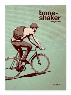 Blog | Boneshaker Magazine #boneshaker