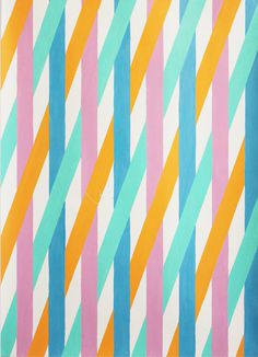 http://iacolimcallister.com/wp content/uploads/12_stripes02b.jpg #pattern