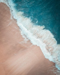 Sydney From Above: Striking Drone Photography by Philipp Kahrer