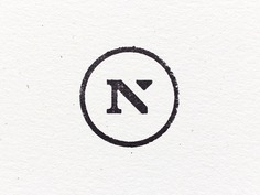 Nativ Made Mark icon cold press beverage food photography packaging logo brand branding