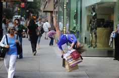 6tfs5Zh #shopping #splits #ballet #street #dancer