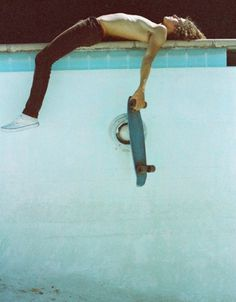 Dylan Jet « PICDIT