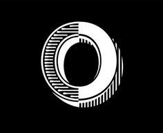 Originel & Original Brad Stevens #originel #original #stevens #brad
