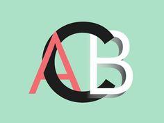 ABC #sajkowski #adam