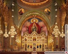 img_0205web-blog.jpg (JPEG Image, 468x372 pixels) #church #cathedral #sophia