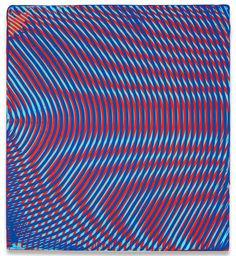 anokafaruqee.com_2 #overlaid #pattern