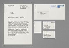 Stiftung Bauhaus Dessau #print #design #dessau #corporate #bauhaus #short