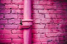 photo #photography #wall #magenta