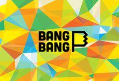 Bang Bang Custom Denim Jeans on Behance