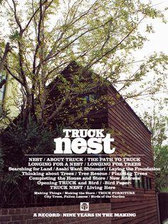 nest #book