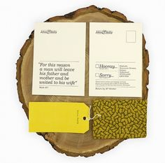 27.11.10 : John Argyle #wood #print