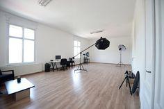 In The Kitchen atelier 'Nest' is done! Photo&Interor design: Matej Kukucka #interior #white #in #office #design #the #photography #slovakia #studio #kitchen