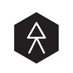Photographer [She] #logo