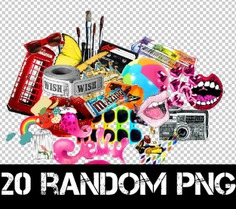 Random Free Psd. See more inspiration related to Horizontal and Random on Freepik.
