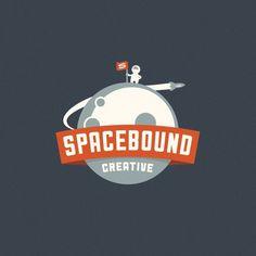 Logos/Branding by Emir Ayouni, via Behance | LOGOS #logo