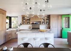 suba Architecture   Design . Bay Area Custom Homes