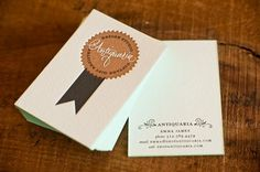 Oh So Beautiful Paper: A Paper Blog – Unique and Custom Wedding Invitation Ideas and Modern Stationery - Part 4