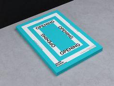 Jewish Museum #cards #typography