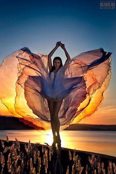 Amazing Photography by 20 Photographers #amazing #photography #photographers