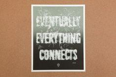 Designing f8 2011: Identity (1 of 4) | Facebook #logo #identity #branding #eames