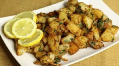 best caterers in Delhi