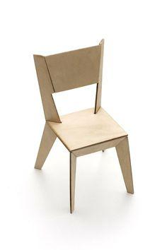 Inspiration 1qm Chair Ideas
