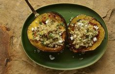 Food Photography by Steve Nozicka | Professional Photography Blog #inspiration #photography #food