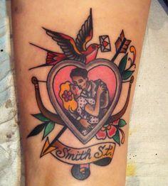 sstpb01560 #tattoo