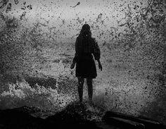 Peter Jamus Photography14 – Fubiz™