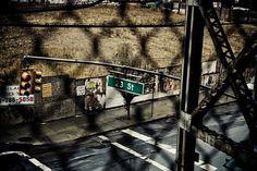 Looks like good Photography by Matt Mawson #photography #matt #mawson