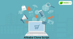 Alibaba Clone Script: Your B2B Marketplace Success Element