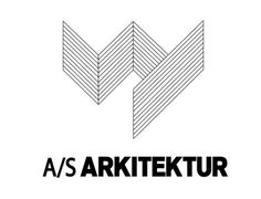 01 - Karl Tobias Heselius #white #branding #black #identity #and #logo