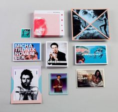 NERDSKI | THE INSPIRATION BLOG OF NERDSKI DESIGN STUDIO