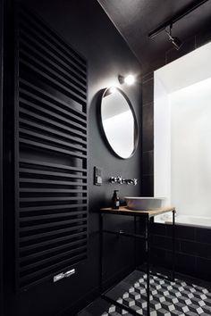 #SI #StudioInterio #Studio #Interio #Riel #Brabant #Design #architecture #inspiration #getinspired #interior #interieur #interieurdesign #interiordesign #modern #chique #luxe #living #wonen #black #blackinterior #zwart #zwartinterieur #amazing
