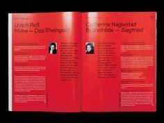 Max Joseph #02 2012 : reinhard schmidt.com