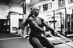 23888b3c7aafe430-_MG_8867.jpg #sloane #photography #stephens #athletics