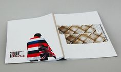 Darren Wong #hawaii #design #book #publication