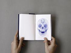 Larissa Kasper #larissa #print #design #kasper