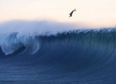 Nut up andMake a Resolutionto do something that scares you #fly #surf #wave