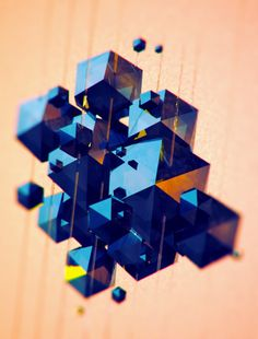 geom5.png (634835) #poster #geometry #shapes #intersect
