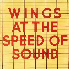 07-wings-at-the-speed-of-sound-1976.jpg (455×455) #speed #wings #of #sound
